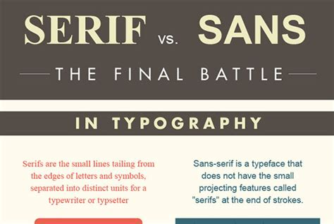 typography vs font professional practice a firth photography