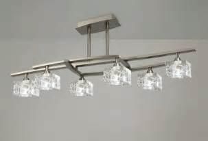 lustre pas cher design 201 clairage de cuisine luminaire cuisine pas cher