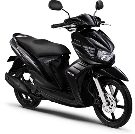 Lu Led Motor Mio Soul Gt 2012 yamaha mio soul gt indonesia car inspired