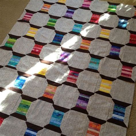 1000 ideas about spool quilt on quilts quilt