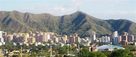 imagenes valencia venezuela microsoft venezuela presenta su primera feria tecnol 243 gica