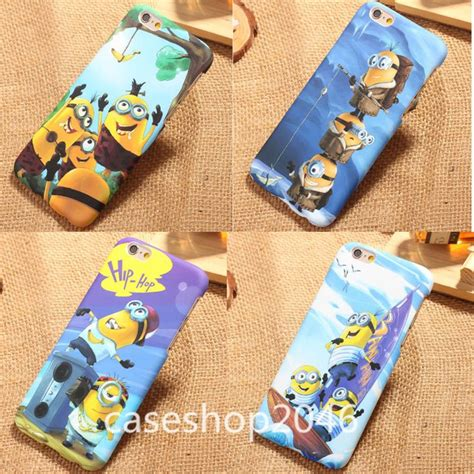 Hv8335 Iphone 4 4s Minion Screen Protector Glitter Y Kode Bis8389 11 best minion s day images on minion stuff s day and minions