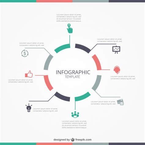 xamarin tutorial pptx powerpoint infographic 187 powerpoint infographics pack free