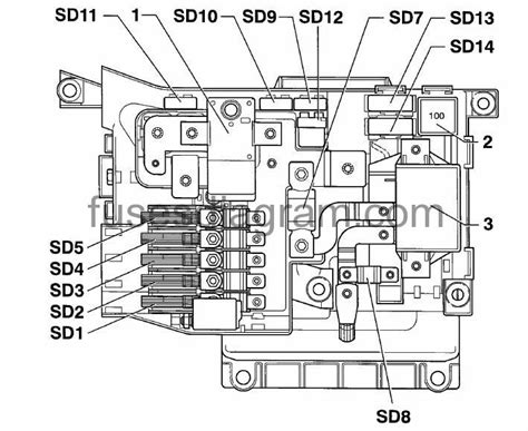 2011 vw touareg engine diagram wiring schematic wiring