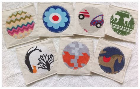 pattern matching cards fabric pattern matching memory game cards 2 papa fish