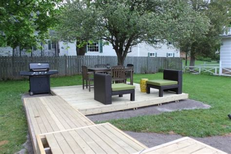 the best backyard makeover designs and ideas walsall