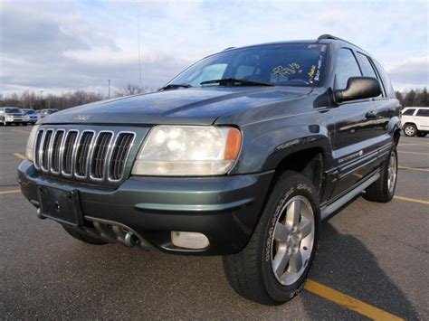 used jeep cherokee for sale cheapusedcars4sale com offers used car for sale 2002