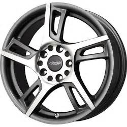 Tires And Wheels Vector Mb Wheels Vector Wheels Multi Spoke Painted Passenger