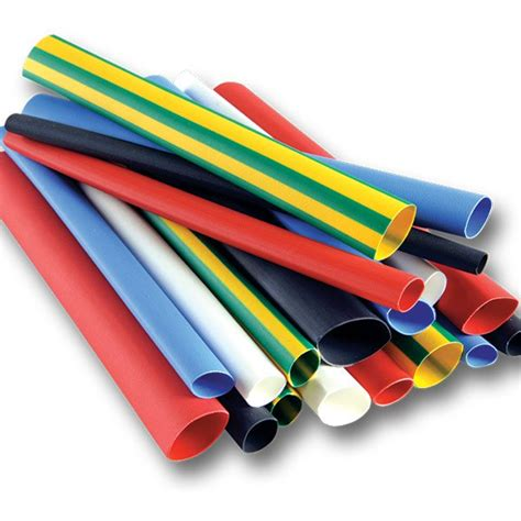 Heatshrink Cable by How To Select Heat Shrink For Your Application