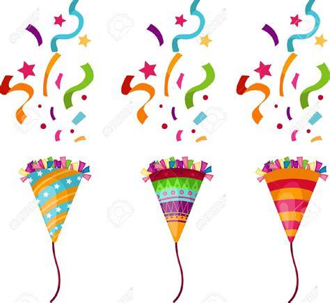 festa clipart free confetti clipart pictures clipartix