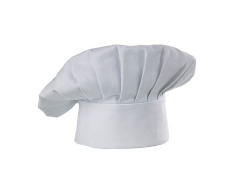 cook hat chef hat transparent background www pixshark com