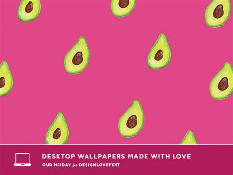 design love fest notebook d e s i g n l o v e f e s t 187 dress your tech 62