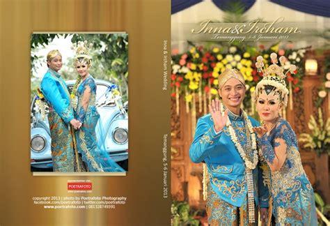 design album foto pernikahan wedding albums photo book design layout wedding