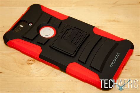 rugged reviews moko rugged holster cover review great