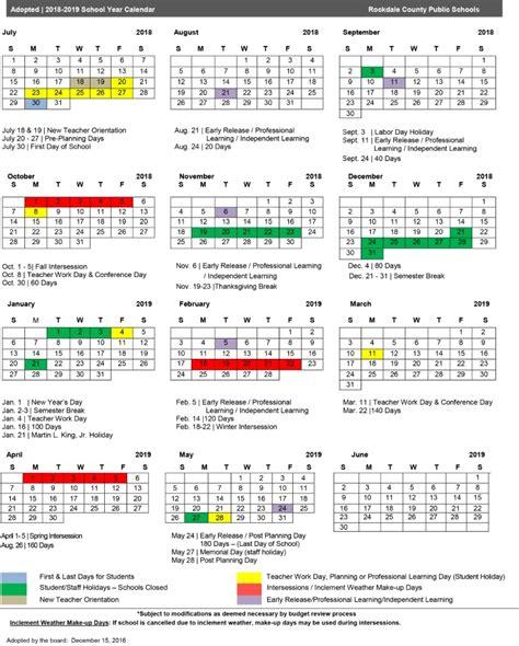 free printable school term calendar 2018 ponytails and fairytales