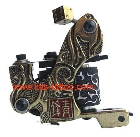 tattoo gun ends high quality tattoo kits for sale 2 tattoo machine all
