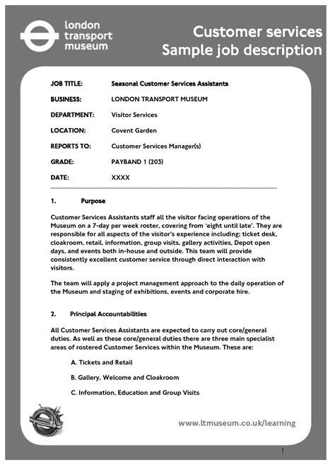 custom written research paper dissertation titles resume writing