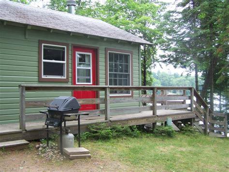 rental cottage ritter rentals cottage 10