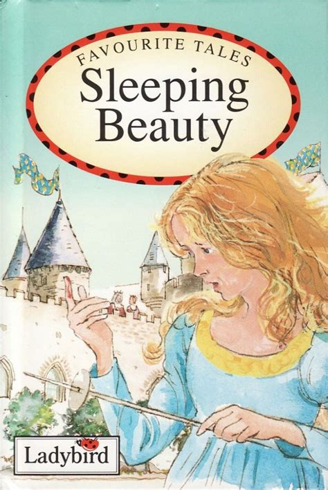 libro sleeping beauty earlyreads sleeping beauty ladybird book favourite tales series gloss hardback 1993