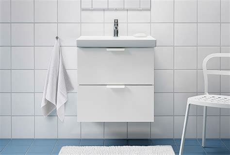 bathroom vanities ikea canada ikea canada bathroom vanities peachy ideas bathroom