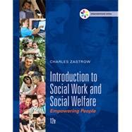 empowerment series an introduction to the profession of social work 9781305388338 empowerment series knetbooks