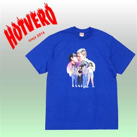 cheap supreme cheap supreme t shirt streetwear fashion