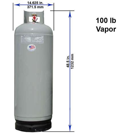 100 lb propane tank tulsa power service tanks refills chicago propane gas