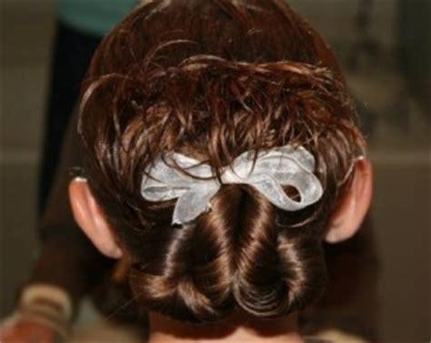 Hair Style Gel Shayari hair style tutorials tafreeh mela urdu
