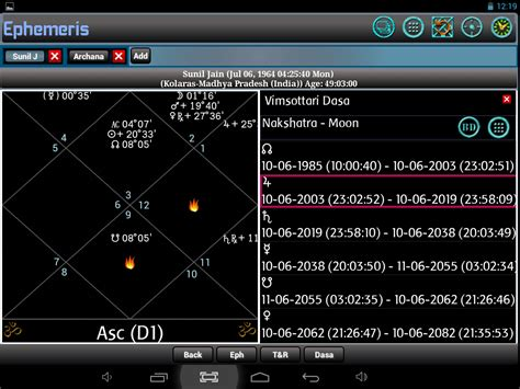 astrology software free download full version hindi ephemeris astrology software android apps on google play