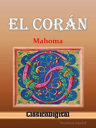 el mitã n edition books el cor 225 n religion n 186 1 edition kindle