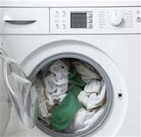 clean mold from front load washer the great appliance clean up how to clean your washer and dryer front load washer washers