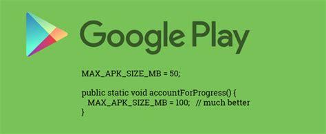 paly store apk play store maksimum apk boyutu y 252 kseltildi m 252 şteri hizmetleri