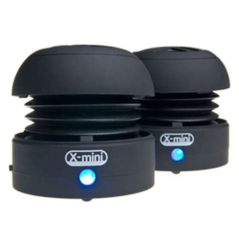 Speaker X Mini x mini capsule speakers turn your on new best gadget review and specifications