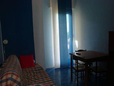 appartamenti sul mare liguria ligura sul mare appartamento marinella sarzana