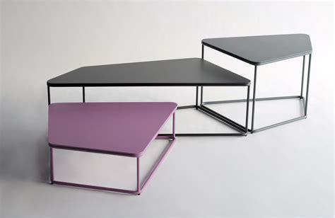 phase design reza feiz designer keys console table phase design reza feiz designer pangaea tables phase