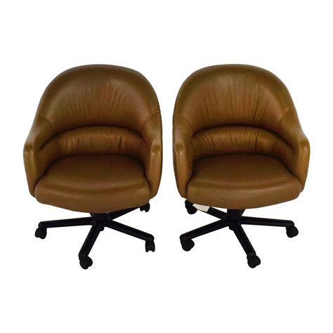 second hand leather recliner chairs accent chairs used accent chairs for sale