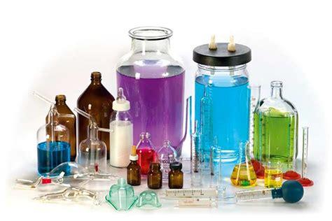 preguntas test operaciones basicas de laboratorio materiales de laboratorio