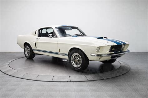 1967 shelby mustang gt350 1967 ford shelby mustang gt350 picture 561707 car