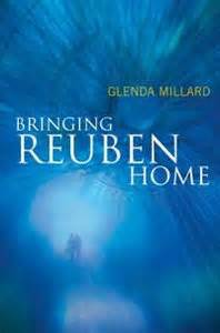 bringing reuben home by glenda millard reviews