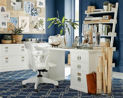 bureau moderne blanc agencement bureau moderne id 233 es d 233 co et photos