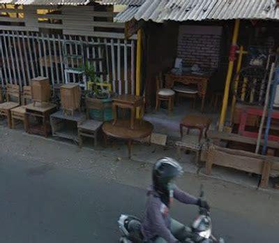 Jual Meja Billiard Bekas Jakarta pusat jual furniture bekas di jakarta furniture mebel