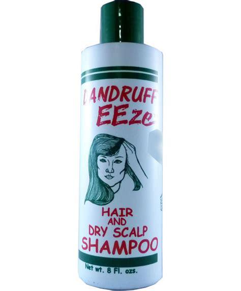 Shoo Vco using spectrum hair products aveda spectrum lift deposit creme color everpure
