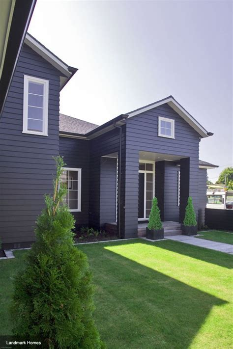 63 best images about weatherboard on
