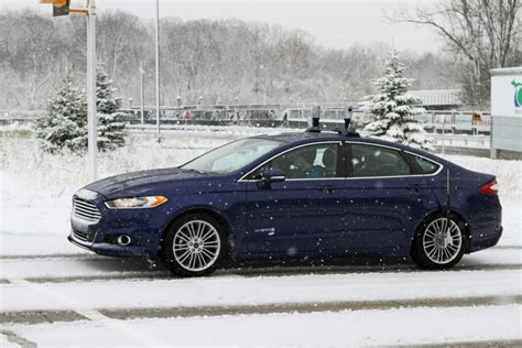 ford 2020 driverless ford will an autonomous vehicle be available in 2020