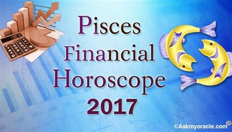 pisces man and libra woman love compatibility