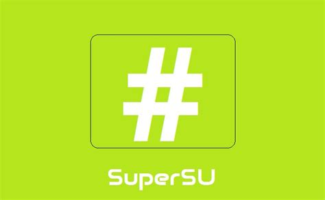 supersu apk and install supersu v2 35 apk on android direct link