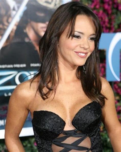 imagenes de chicas de pasion 220 best images about actrices de telenovelas on pinterest