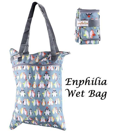 Storage Bag Storage Tool Tempat Menyimpan Apa Aja enphilia bag