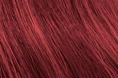 6rr hair color redken chromatics permanent hair color 6rr 6 66