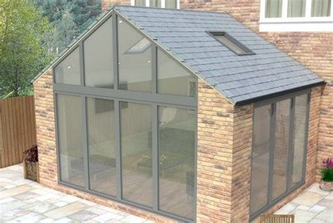 beautiful the roof and extension ideas on